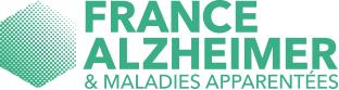 MARCHONS ENSEMBLE A LION SUR MER avec l'ASSOCIATION FRANCE ALZHEIMER CALVADOS
