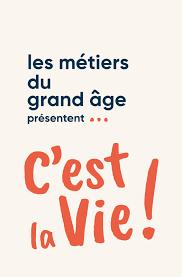 «C'est la vie !»